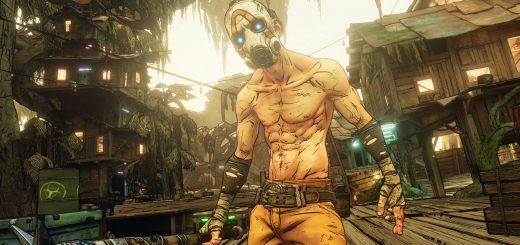 An-official-Borderlands-3-Release-Date