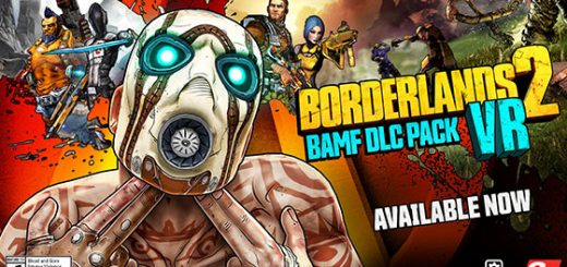 BAMF-DLC-added-to-Borderlands-2-VR-for-free