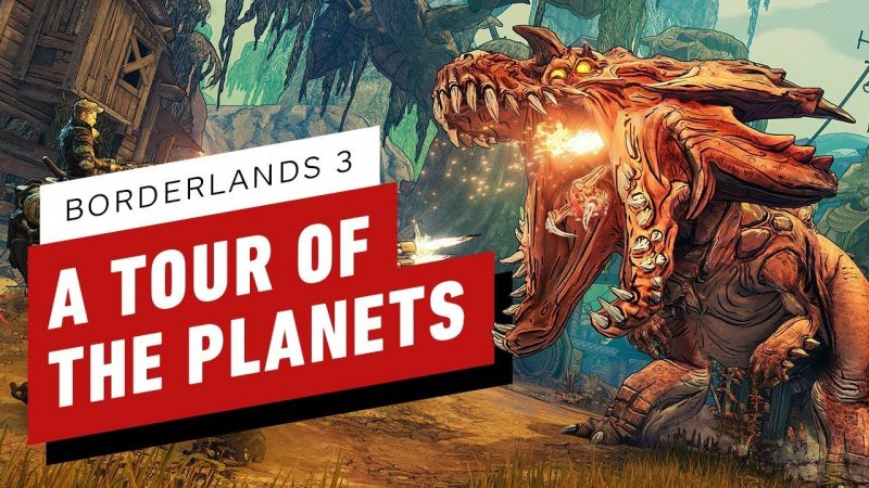 Borderlands-3-A-Tour-of-New-Planets