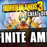 Borderlands-3-Cheats-Infinite-Ammo
