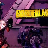 Borderlands-3-Features-1