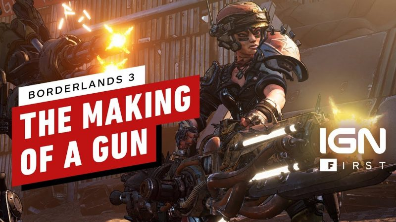 Borderlands-3-How-They-Made-A-Billion-Guns-Possible
