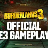 Borderlands-3-Official-E3-Gameplay-Demo
