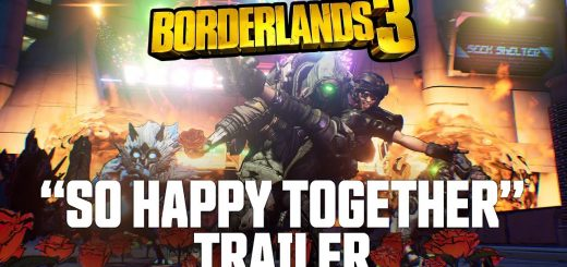 Borderlands-3-So-Happy-Together-Trailer