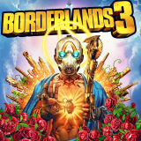 Borderlands-3-Worldwide-Gameplay-Reveal