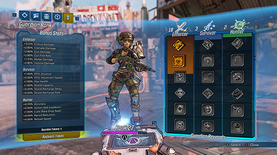 Catch-Up-on-the-Borderlands-3-PAX-West-Reveals