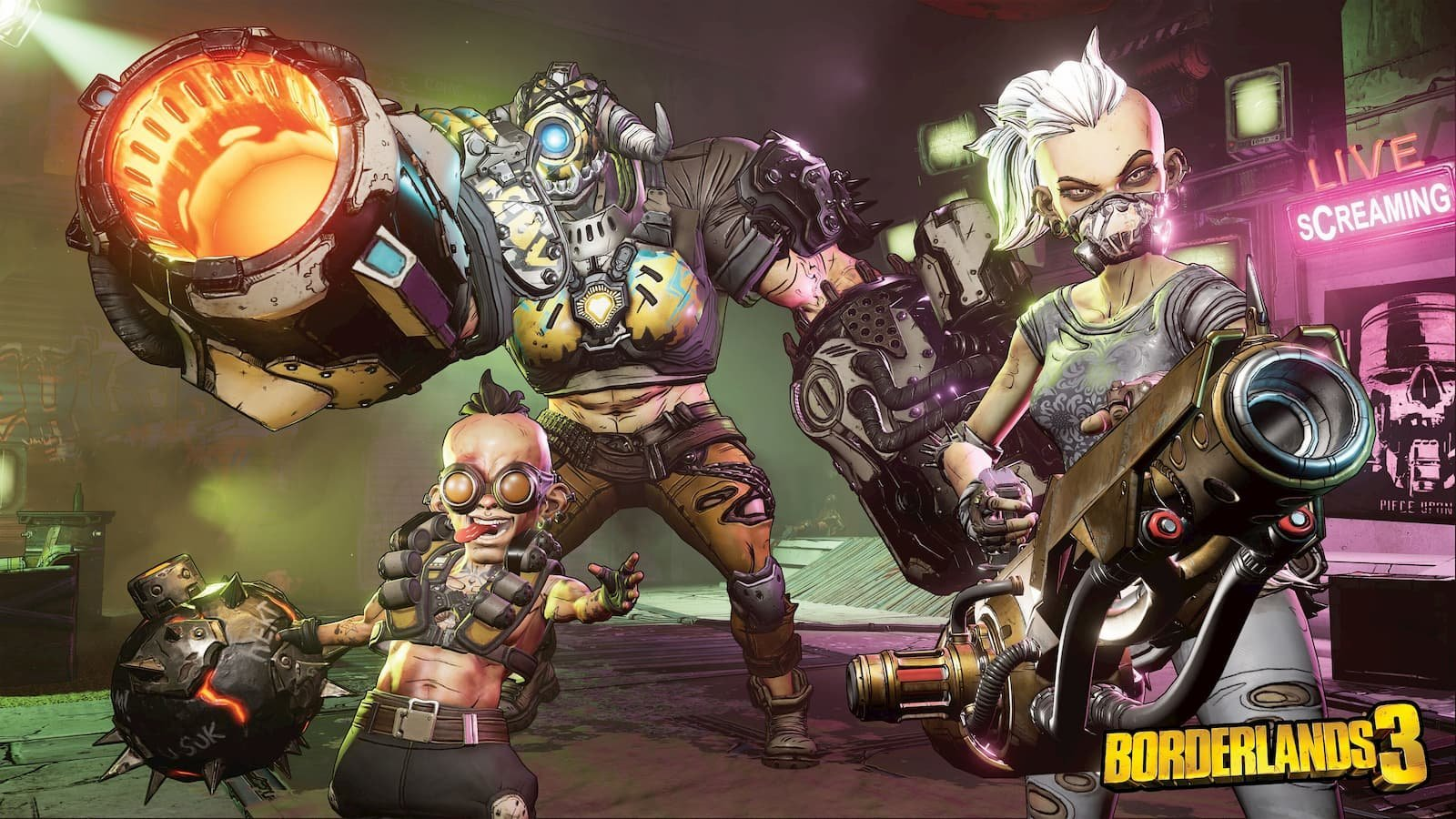 How-to-Create-Borderlands-3-Mods